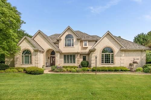 24620 W Manor, Shorewood, IL 60404