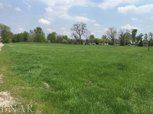 1400 Fort Jesse, Normal, IL 61761