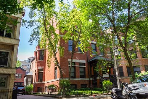 441 W Surf, Chicago, IL 60657 Lakeview