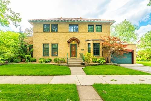 10059 S Seeley, Chicago, IL 60643 Beverly