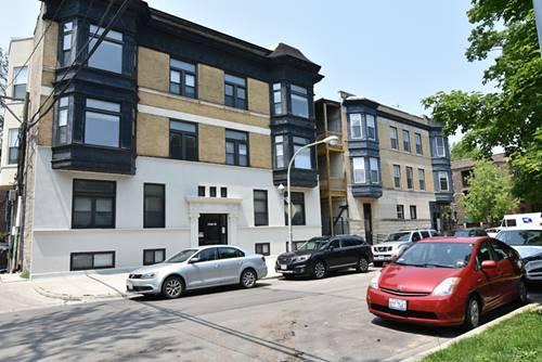 2550 N Burling Unit 1N, Chicago, IL 60614 Lincoln Park