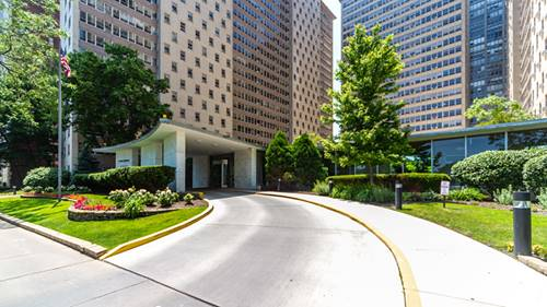 3950 N Lake Shore Unit 1903, Chicago, IL 60613 Lakeview