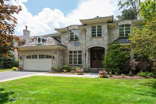 1833 Rogers, Glenview, IL 60025