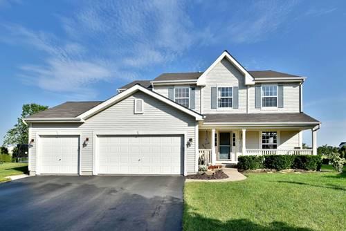 2124 Stafford, Plainfield, IL 60586