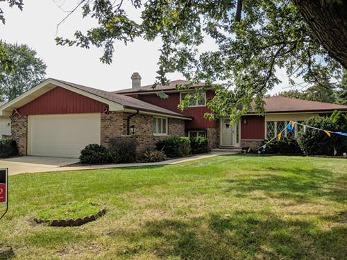 14308 S 87th, Orland Park, IL 60462