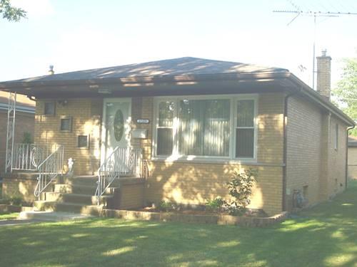 17329 Park, Lansing, IL 60438