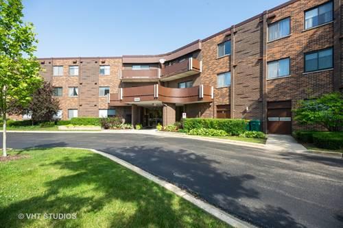 898 Wellington Unit 209, Elk Grove Village, IL 60007