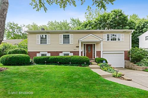 4387 Lincoln, Rolling Meadows, IL 60008