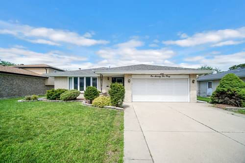 17240 Langley, South Holland, IL 60473