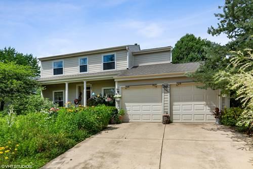 112 Jefferson, Streamwood, IL 60107