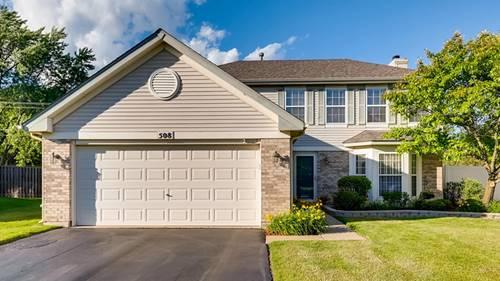 508 Maple, Streamwood, IL 60107