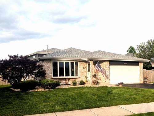 17025 93rd, Orland Hills, IL 60487