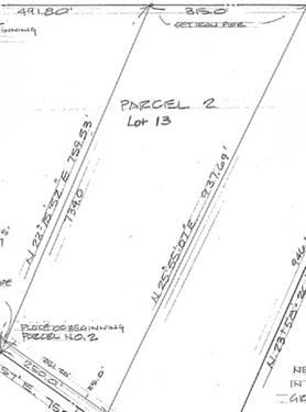 41W834 Rohrsen, Elgin, IL 60124