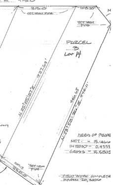 41W794 Rohrsen, Elgin, IL 60124