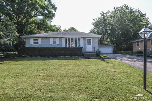 4633 Roslyn, Downers Grove, IL 60515