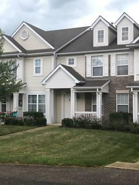 24704 George Washington, Plainfield, IL 60544