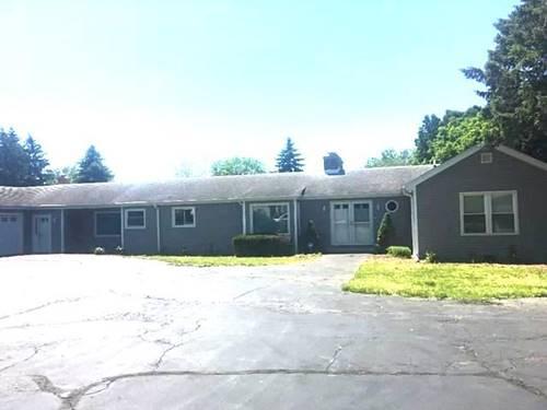 2N302 Swift, Lombard, IL 60148