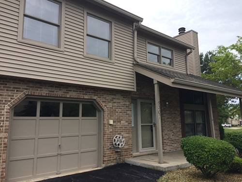 9307 Waterford, Orland Park, IL 60462