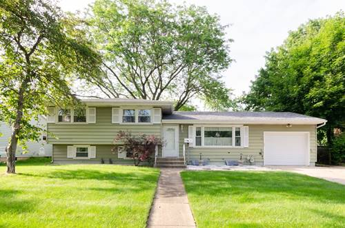 14 W James, Cary, IL 60013