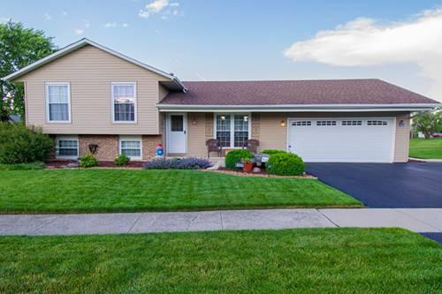 8125 W Norwood, Frankfort, IL 60423