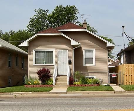 306 Mannheim, Bellwood, IL 60104