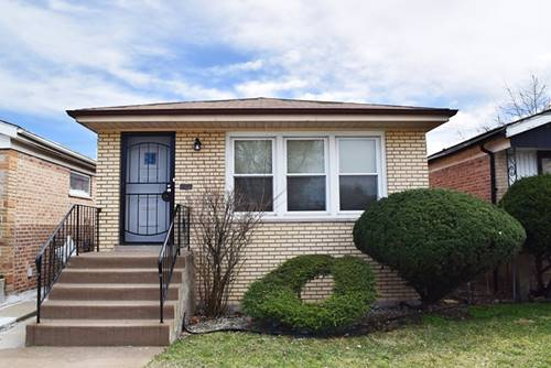 515 E 87th, Chicago, IL 60619 Burnside