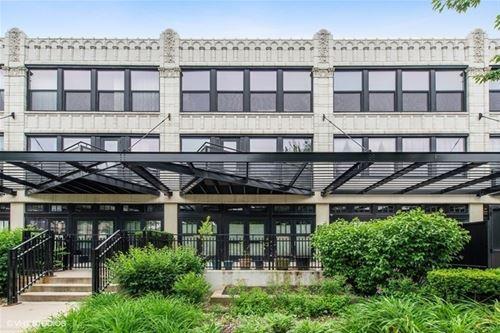 1069 W 14th Unit 218, Chicago, IL 60608 University Village / Little Italy