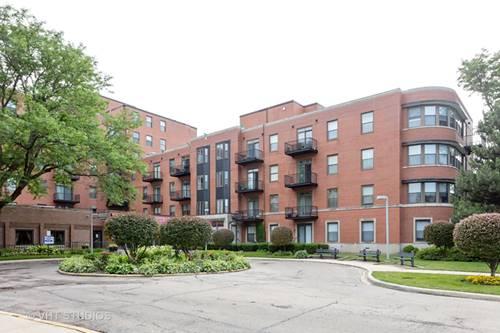 5200 S Ellis Unit 207, Chicago, IL 60615 Hyde Park
