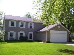 332 Applewood, Bolingbrook, IL 60440