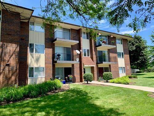 5S100 Pebblewood Unit D6, Naperville, IL 60563