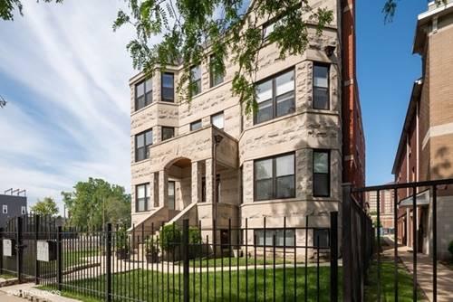 4248 S Drexel Unit 2S, Chicago, IL 60653 Bronzeville
