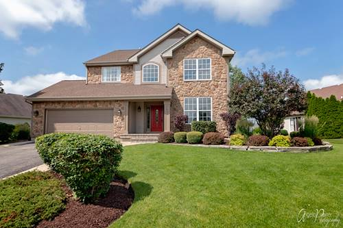 1921 Olde Mill, Mchenry, IL 60050