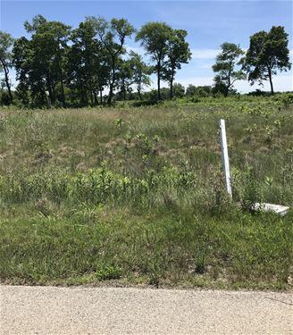 1361 E Longwood, Bull Valley, IL 60098