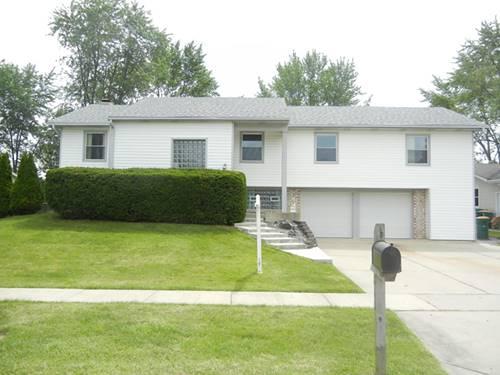 860 Silver Rock, Buffalo Grove, IL 60089