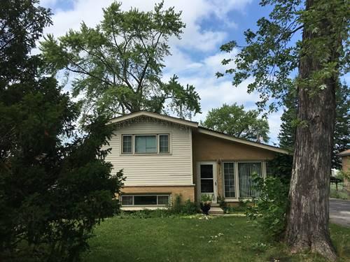 1213 Stoneham, Bensenville, IL 60106