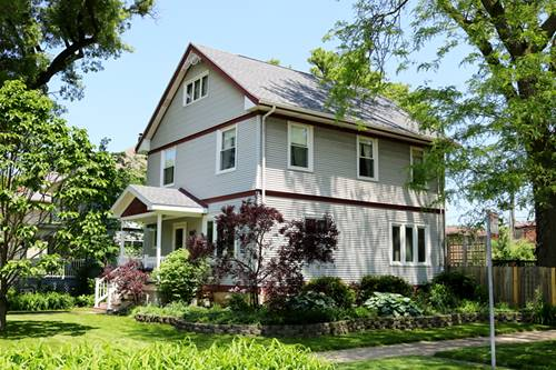9953 S Longwood, Chicago, IL 60643 Beverly
