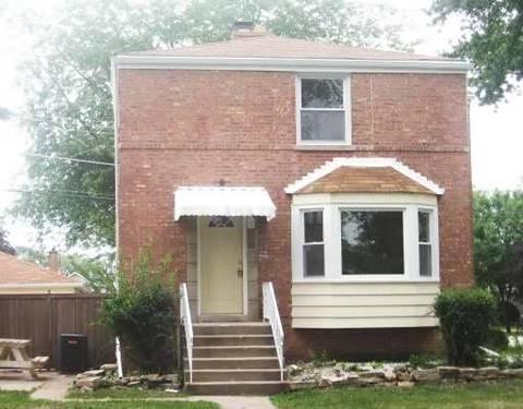 245 Hyde Park Unit 245, Bellwood, IL 60104