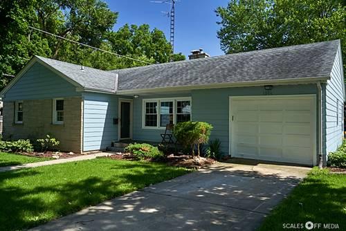 1344 Park Manor, Aurora, IL 60506
