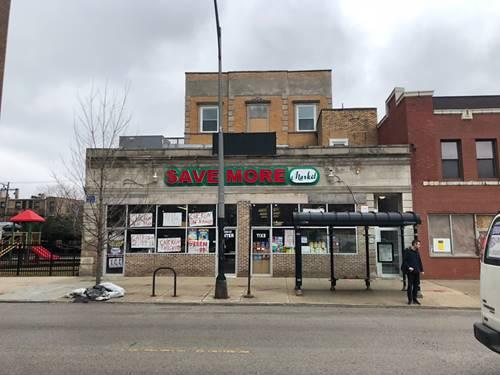 4652 N Sheridan Unit 3, Chicago, IL 60640 Uptown