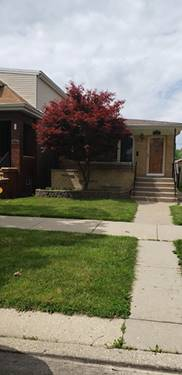 506 E 89th, Chicago, IL 60619