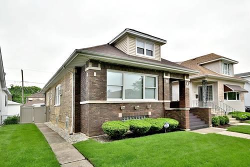 5833 N Manton, Chicago, IL 60646