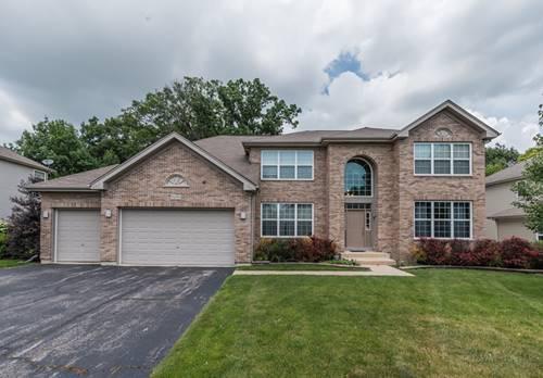 5690 Brentwood, Hoffman Estates, IL 60192