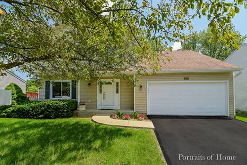 2700 Rolling Meadows, Naperville, IL 60564