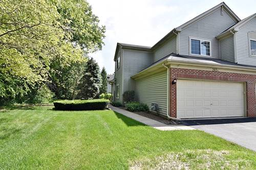265 Nicole Unit A, South Elgin, IL 60177