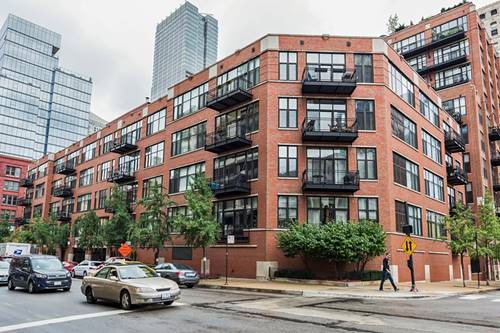 333 W Hubbard Unit 904, Chicago, IL 60654 River North