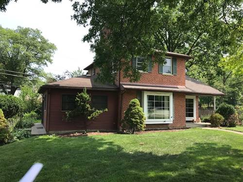 104 Eastview, Lombard, IL 60148