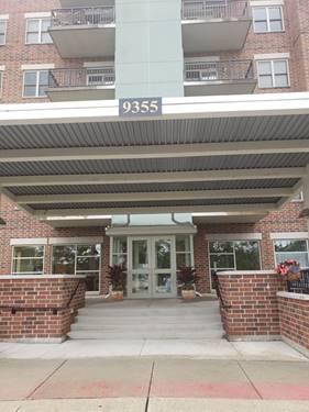 9355 W Irving Park Unit 201, Schiller Park, IL 60176
