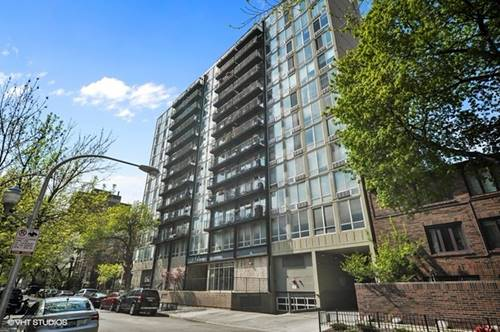450 W Briar Unit 5C, Chicago, IL 60657 Lakeview