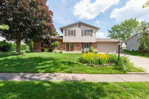 995 Colony, Hoffman Estates, IL 60192