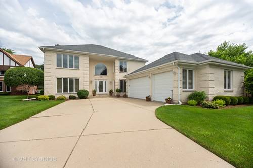 1910 W Golf, Mount Prospect, IL 60056